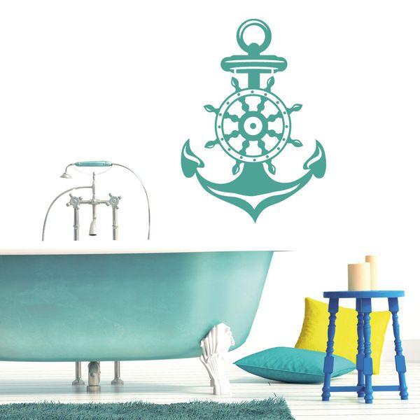 meer dan 1000 idee n over schiffsanker op pinterest. Black Bedroom Furniture Sets. Home Design Ideas
