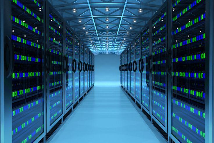 Open Network Linux Simplifies Open Compute Project Switch Configuration | TechCrunch