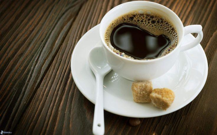 COMMENT PRÉPARER UN CAFÉ SANS CAFETIÈRE ÉLECTRIQUE