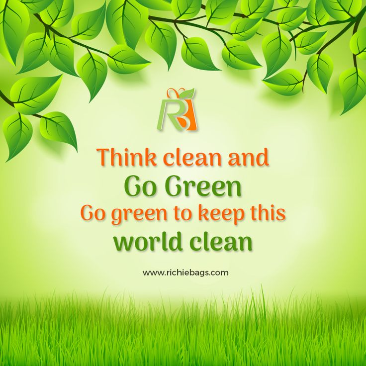 99 Things YOU Can Do To Make The World A Greener Place to Be!