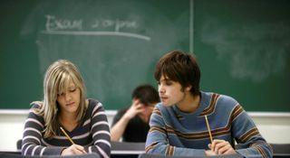 Do It Yourself: Algebra Tutoring with Algebra Solver. Click here