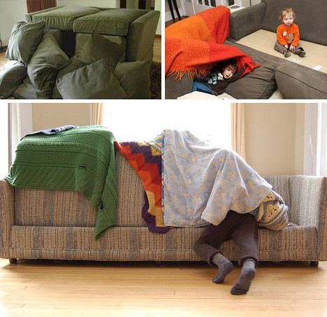 Cool Couch Cushions best 25+ sofa fort ideas only on pinterest | build a fort, fun