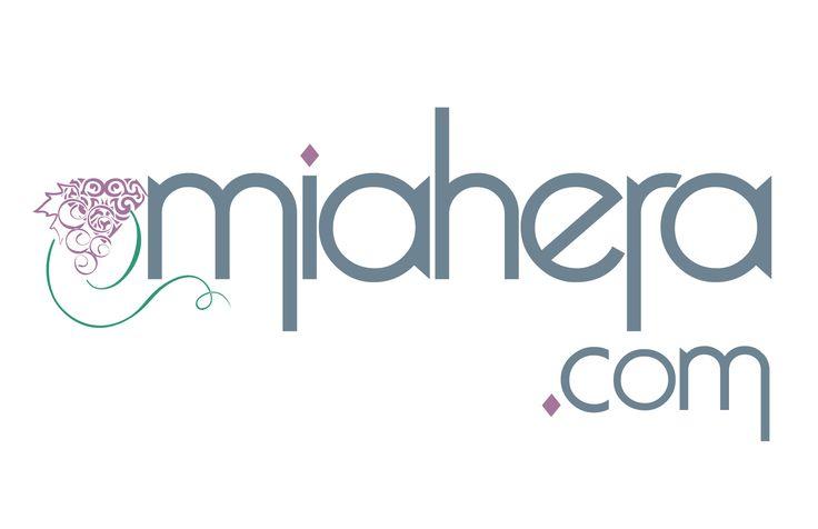 miahera.com un büyülü dünyası