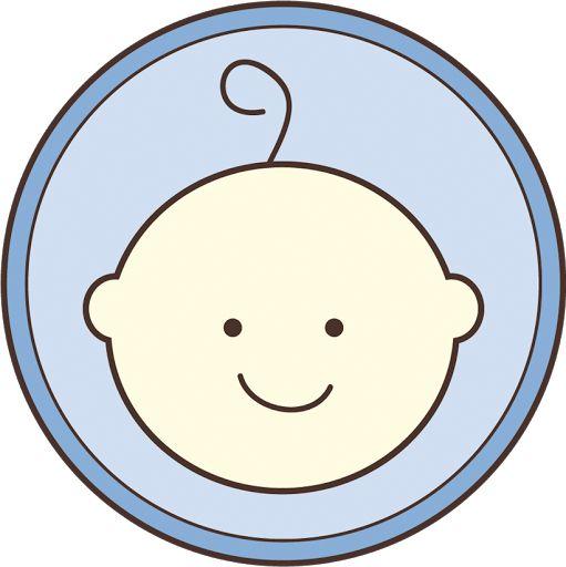Mejores 1751 imgenes de baby en Pinterest  Clipart Dibujos y