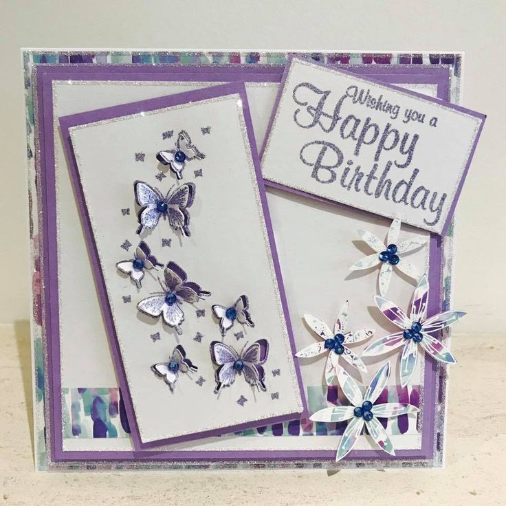 Designed & created by Chloe Endean using her Stamps By Chloe range #crafterscompanion