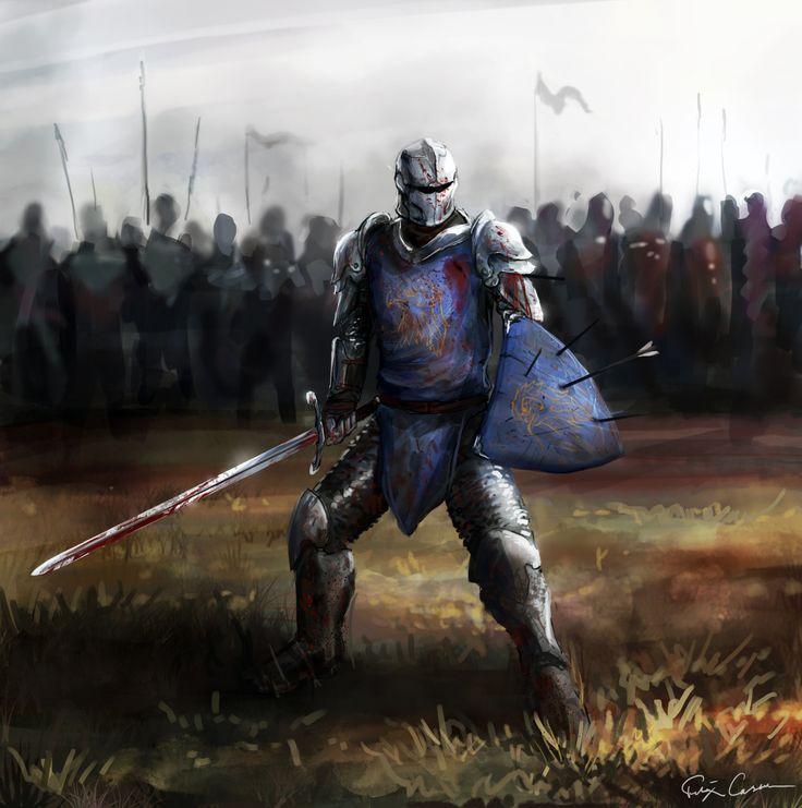 армия воинов картинки вами радость нынешнего