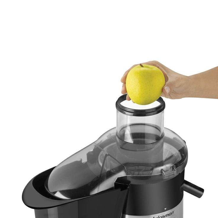 Juiceman Juicer, Juiceman Juicer Reviews, Juiceman Jr Juicer, Juiceman Juicer Parts - Shop huge inventory of Juiceman Jr, Juiceman II, Juiceman Juicer Parts and more in Juicers for the Kitchen on Juicemeister. Find great deals and get free shipping.