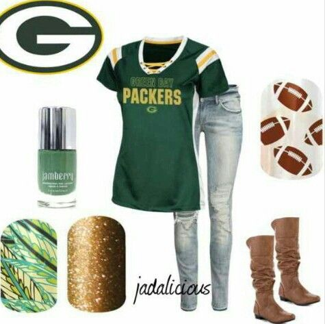 ***Game Day***  Comment here if you'll be rooting for the Packers when they take in the Pittsburgh Steelers today!  ***All wraps Buy 3 Get 1 FREE***  http://crystalmccoy.jamberrynails.net