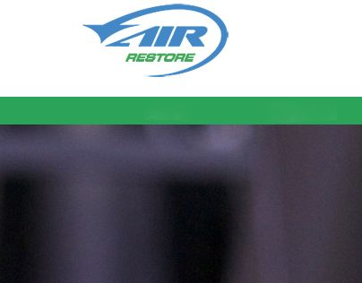Air Restore cleaners offers a consistent and reliable commercial duct cleaning services in Auckland. we are providing an HVAC restoration and duct cleaning specialists at affordable price.