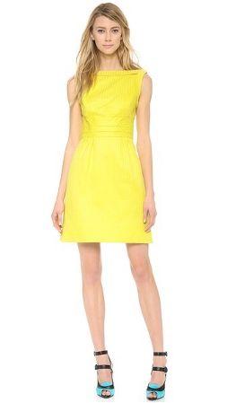 L Wren Scott Dresses - Shop for L Wren Scott Dresses on Resultly