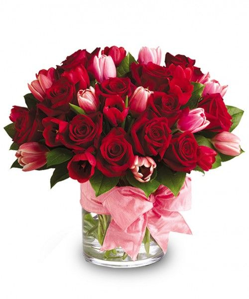 Send-valentines-day-roses