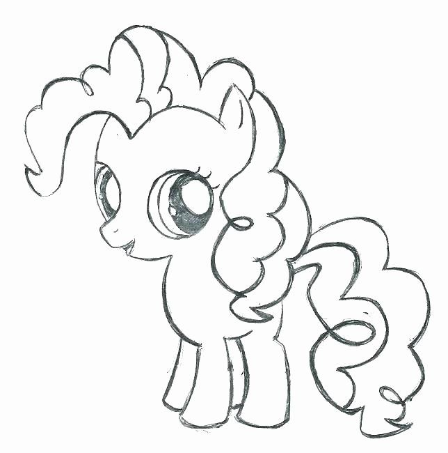 Pinkie Pie Coloring Page Inspirational My Little Pony Coloring Pages Pinkie Pie And Rainbow Dash My Little Pony Coloring My Little Pony Drawing Coloring Pages