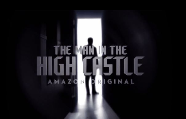 Amazon has ordered a third season of its original drama series The Man in the High Castle. Eric Overmyer, who developed for television and has executive produced Amazon's popular drama series…