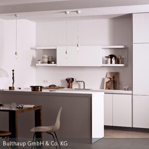 10+ ideas about bulthaup küchen on pinterest | moderne küche