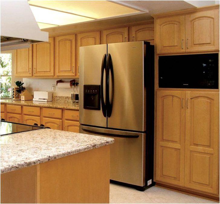 The 25 best Resurfacing kitchen cabinets ideas on Pinterest