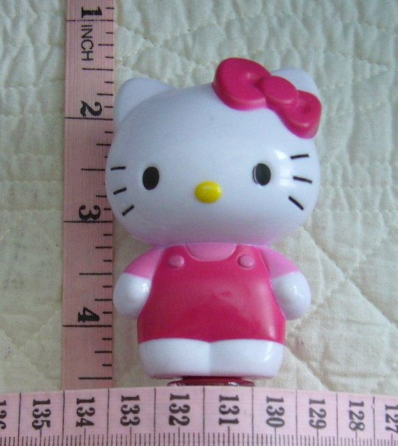 3D Hello Kitty,Food Grade Silicone Mold Cake Fondant Gum Paste Pastillage Chocolate Marzipan Candy Resin Plaster Clay DIY