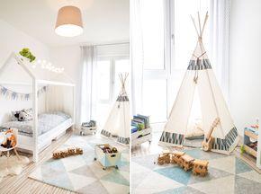 Kinderzimmer Teppichboden | Die Besten 25 Teppich Kinderzimmer Junge Ideen Auf Pinterest