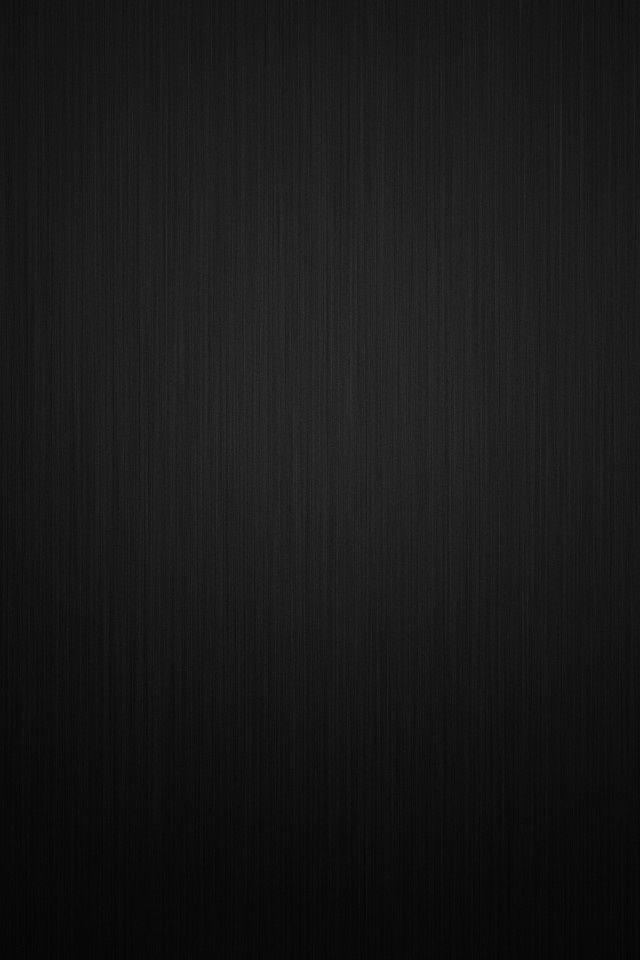 Black curve iPhone s Wallpaper Download iPhone Wallpapers iPad