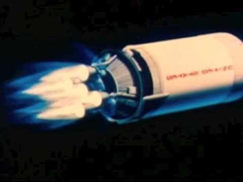 apollo space program documentary - photo #45