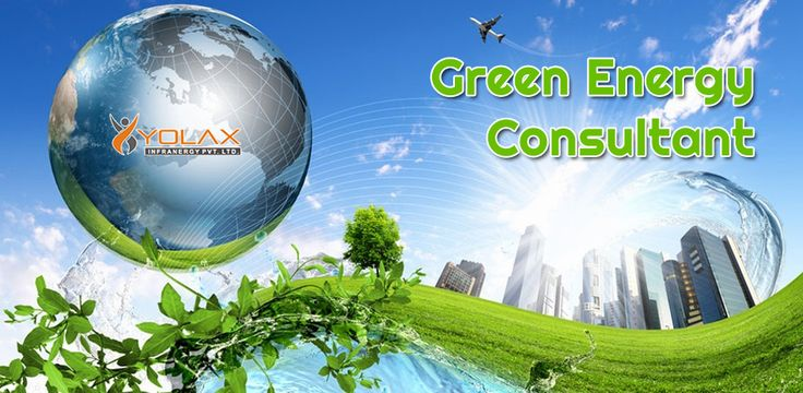 Yolax Infranergy Pvt Ltd is one of the Top energy consulting firms in India are fully compliant with the best energy audit services with providing energy efficiency advice, identify solutions and help you set priorities that are appropriate for your business and suit your needs to reduce energy costs. We also offer associated services to help you manage your energy consumption cost effectively. Our services are designed to save time, energy, and cash. We work to help with all energy matters…