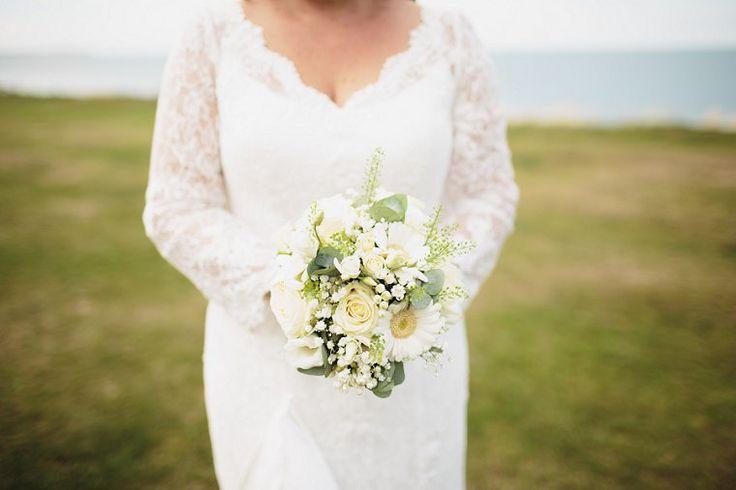 The Marine Hotel Whitstable Wedding Photography 055