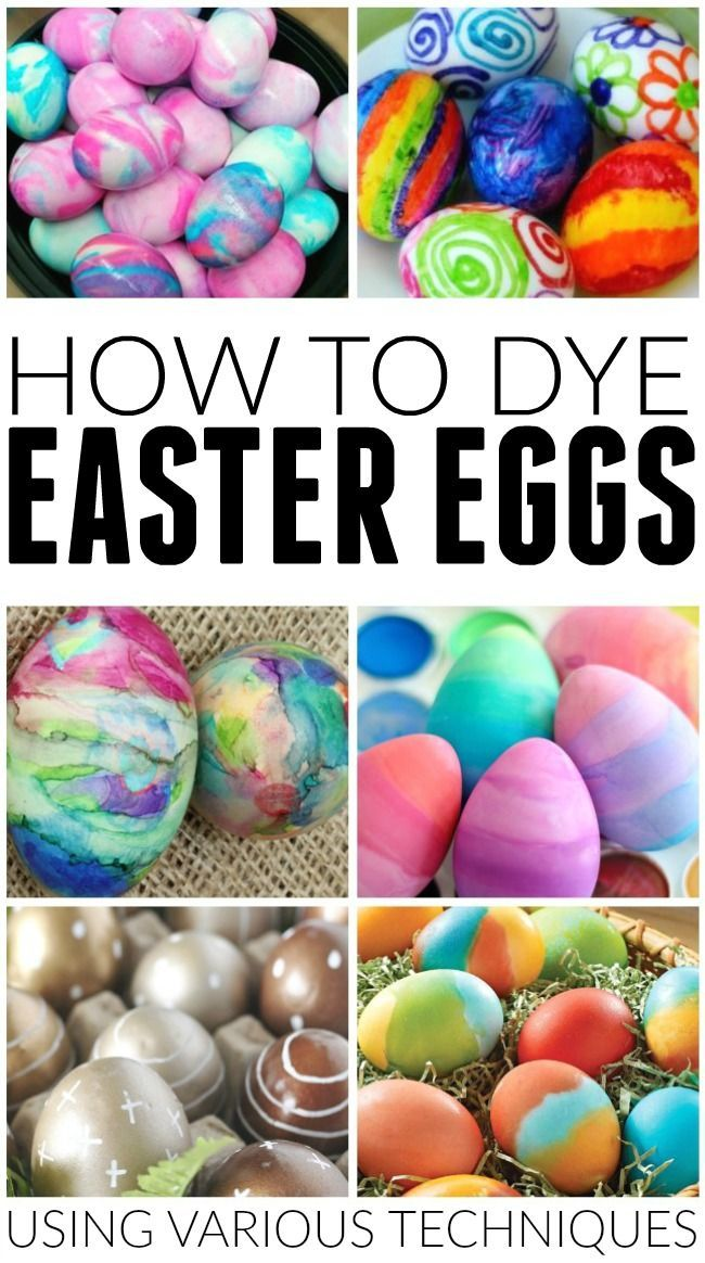 17 Best Images About Easter Ideas On Pinterest Peeps