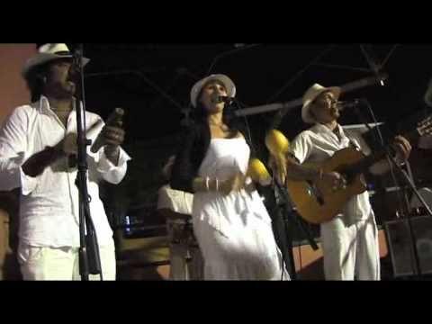 Musique Cubaine Géniale !