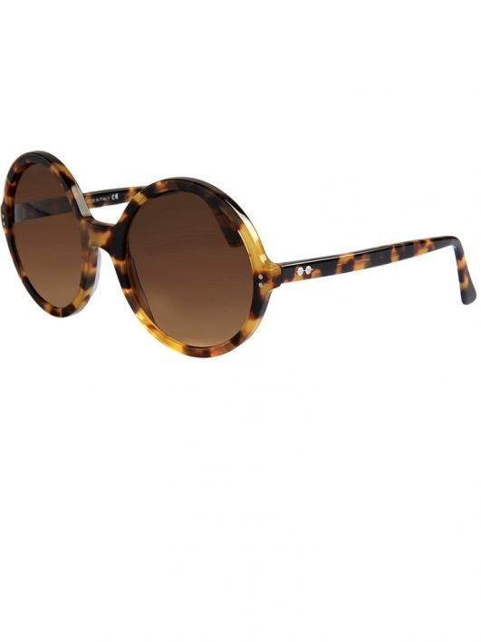 TYG sunglasses on www.tieapart.com 20% Sale!!