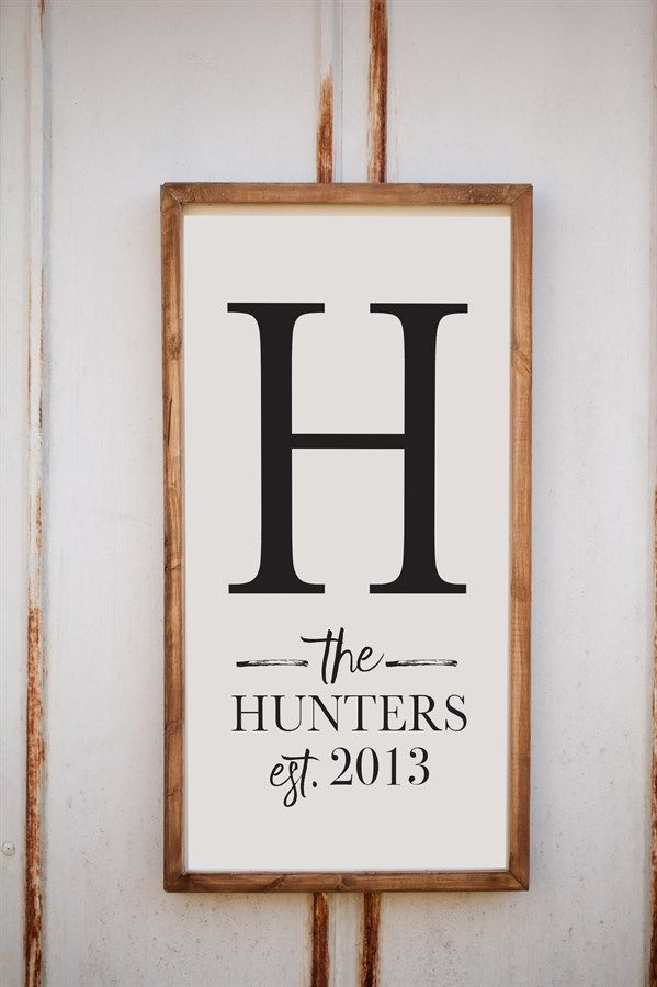top 25+ best home decor signs ideas on pinterest | rustic signs