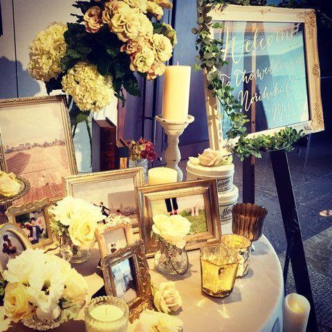 前撮りロケフォト② の画像|Jasmine's Palace Wedding - パレスホテルの花嫁 -
