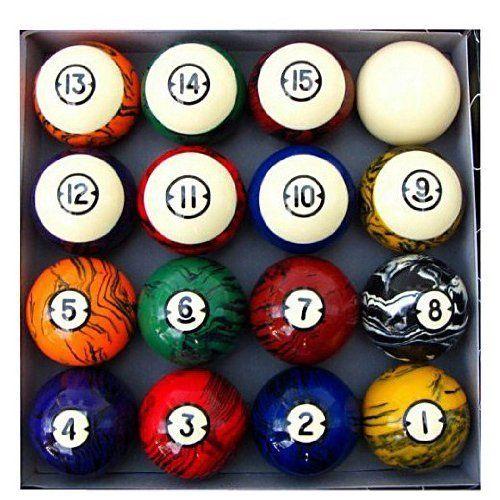 70 best billiards images on pinterest billiard room for 8 ball pool design
