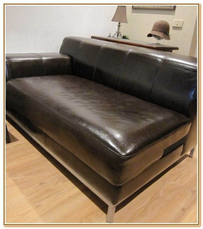 Best 25 Leather sofa covers ideas on Pinterest Leather couch