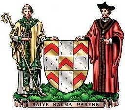 Lichfield City Arms