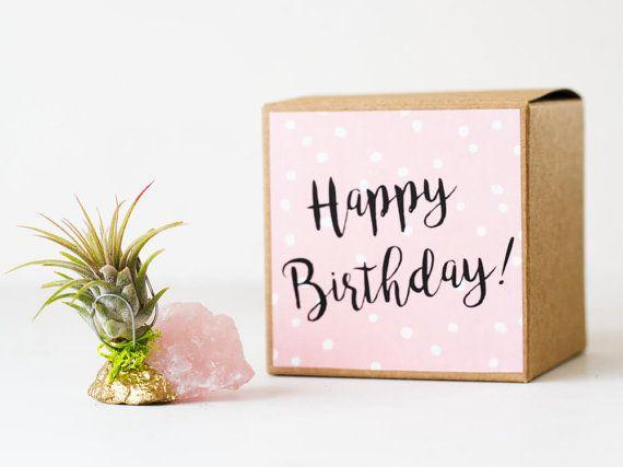 les 25 meilleures id es concernant cadeau meilleure amie sur pinterest anniversaire meilleure. Black Bedroom Furniture Sets. Home Design Ideas