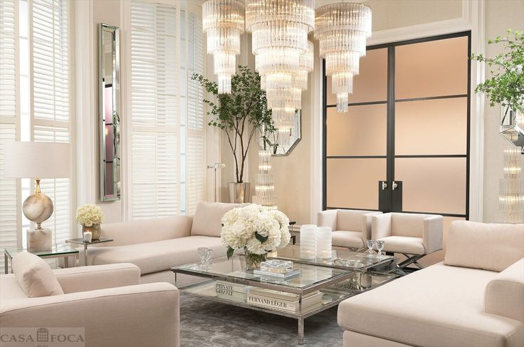 Design interior complet Va asteptam la #casafoca in strada Popa Rusu nr. 10