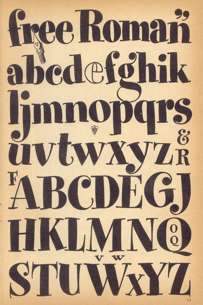 17 Best Ideas About Roman Letters On Pinterest Viking