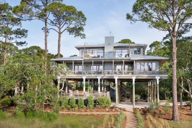 17 Best Ideas About Exterior Color Palette On Pinterest Home Exterior Colors House Exteriors