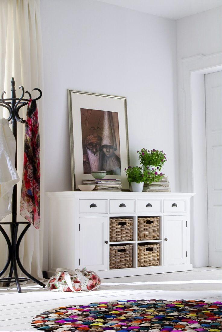53 best Landhausstil Möbel images on Pinterest
