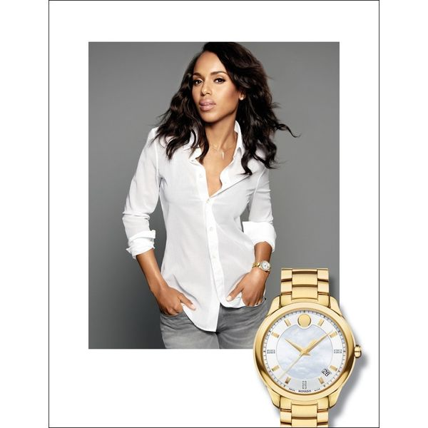 191 best images about female celebrity watches the rich and famous ladies wear on pinterest for Celebrity watches female