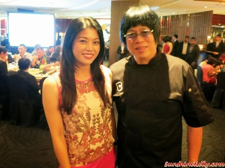 Alvin Leung's Molecular Madness Dinner by Asian Food Channel | Sunshine Kelly http://www.sunshinekelly.com/2014/07/afc-alvin-leungs-molecular-madness-asian-food-channel.html