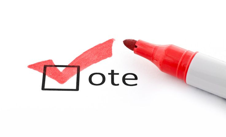 Candidate links, primary dates, convention dates and more! #PwDVote