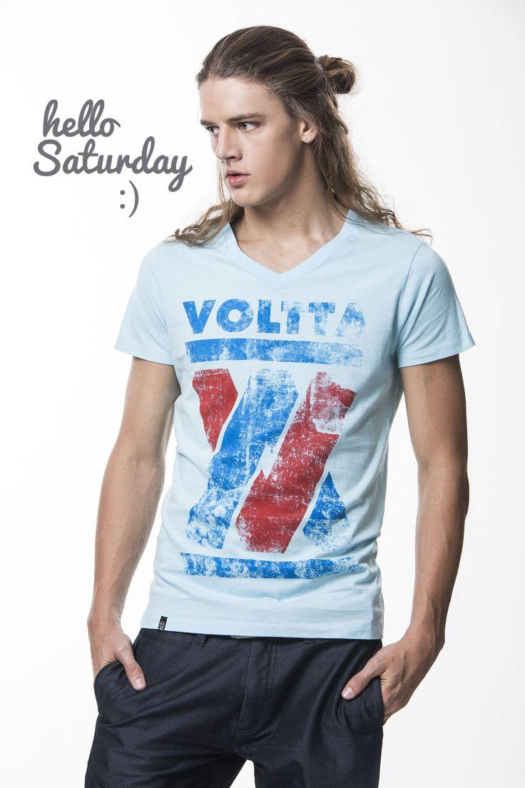 Hello Saturday :) Visita www.voltta.com.co y mira toda nuestra colección!