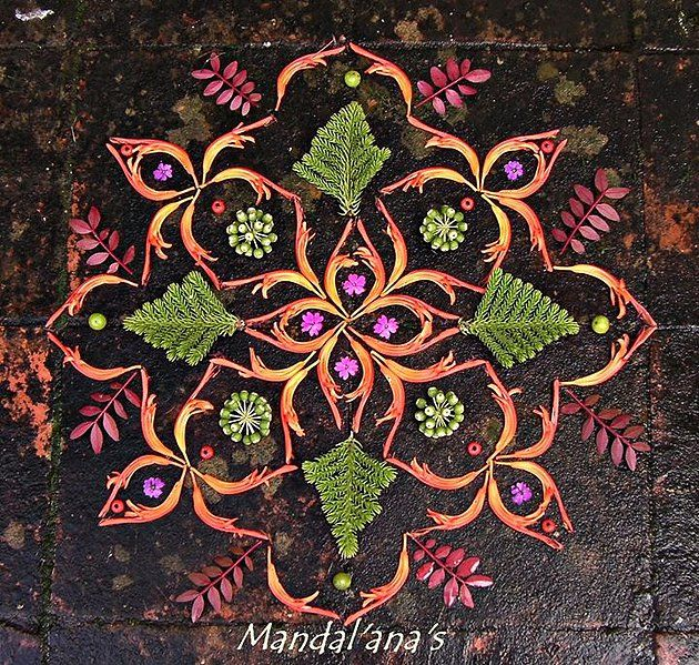 155 Best Mandala Images On Pinterest Mandalas Adult