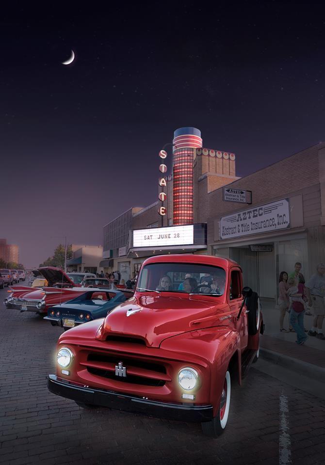 Cars For Sale Clovis Nm >> 17 Best images about International Trucks on Pinterest ...