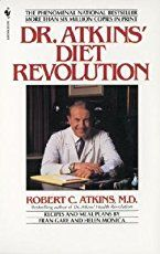 Atkins 72 is the original low-carb diet created by Dr. Atkins. Here's the rules for following that diet program as well as how to get the best results.