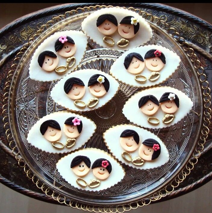 Engaged cookies, söz nişan kurabiyesi, butik kurabiye