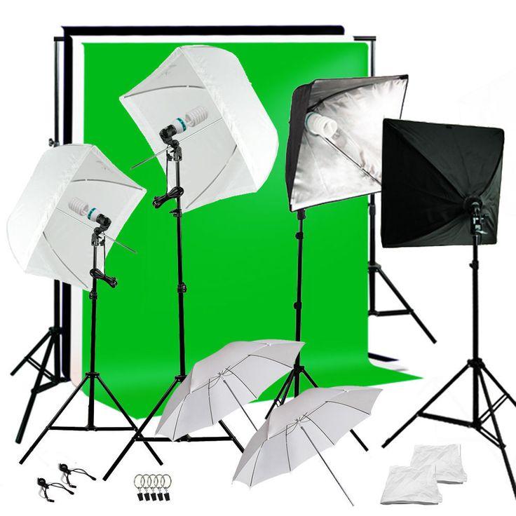 Creative Umbrella Softbox: 25+ Gorgeous Umbrella Photography Ideas On Pinterest
