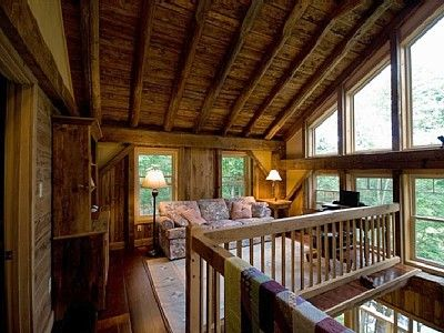 Best From Barn To Barn House Images On Pinterest Barn - Small barns turned into homes