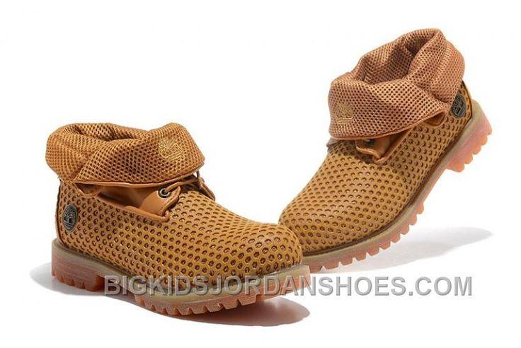 http://www.bigkidsjordanshoes.com/timberland-lined-roll-top-boots-in-bark-oiled-uk-lastest-j7xry.html TIMBERLAND LINED ROLL TOP BOOTS IN BARK OILED UK LASTEST J7XRY Only $119.00 , Free Shipping!
