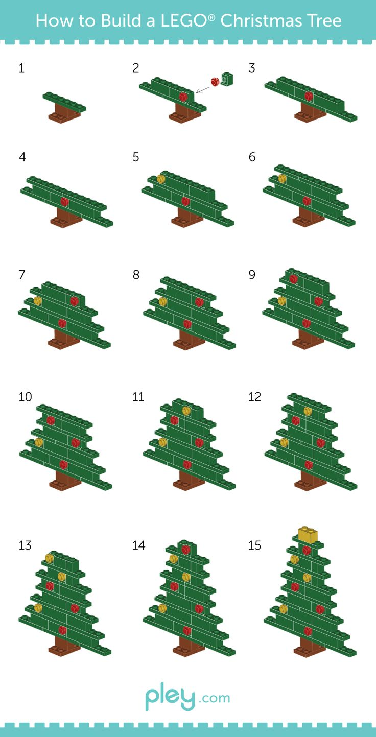best 25 lego christmas tree ideas on pinterest lego christmas